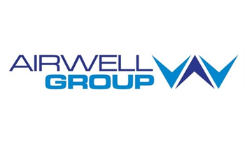Airwell Group - Airwell, Transparent background PNG HD thumbnail
