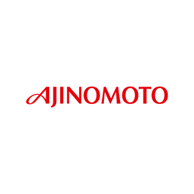 Ajinomoto Logo Vector - Ajinomoto Vector, Transparent background PNG HD thumbnail
