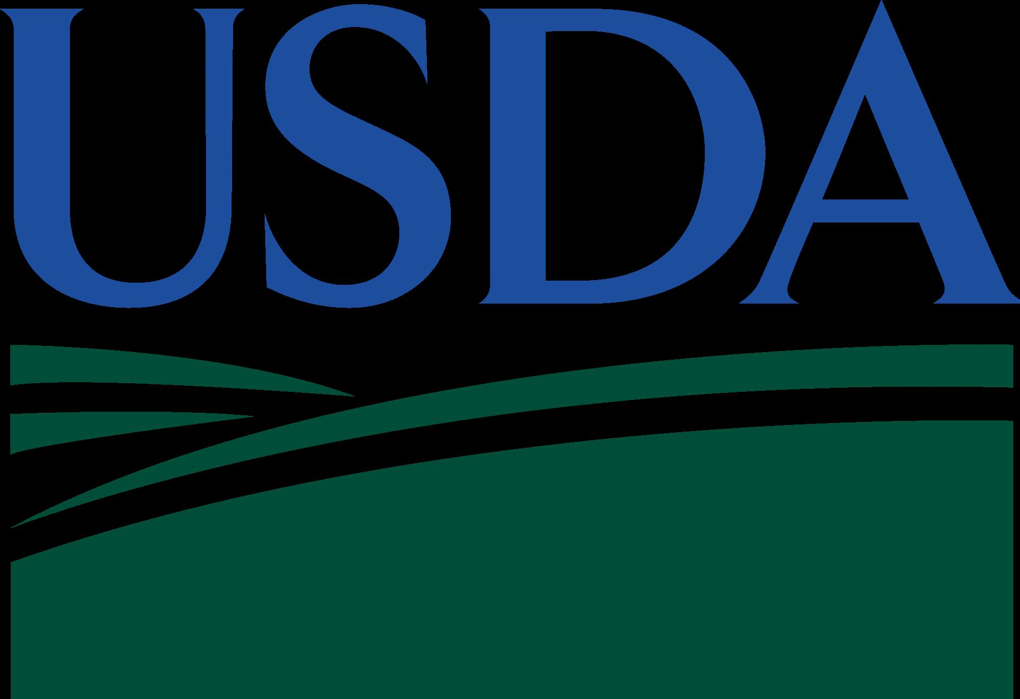 Usda Logo. Ajinomoto Hdpng.com  - Ajinomoto Vector, Transparent background PNG HD thumbnail