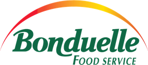 Bonduelle Food Service Logo Vector - Ajinomoto Vector, Transparent background PNG HD thumbnail