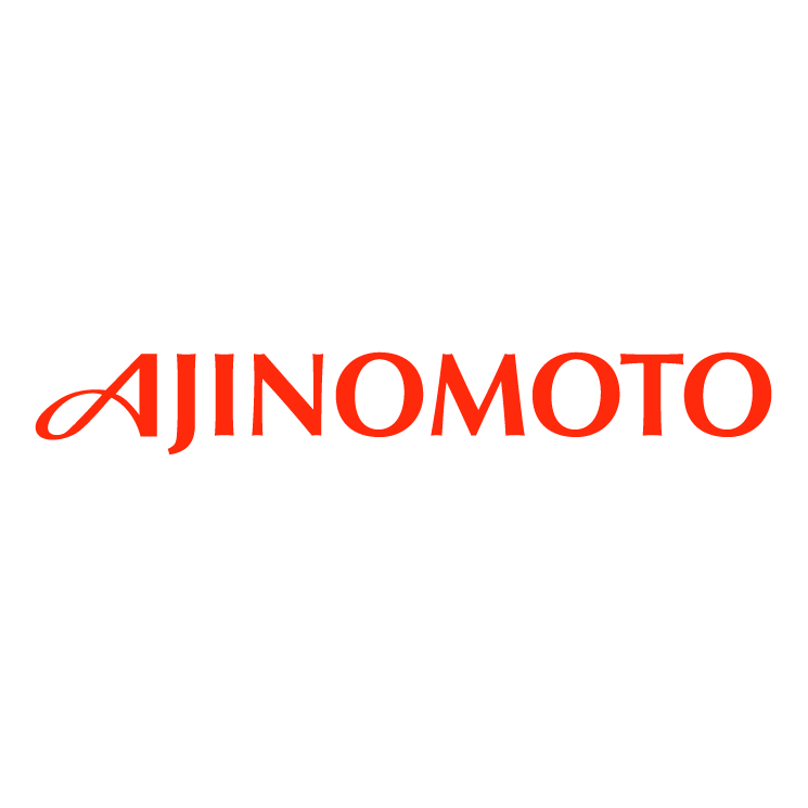 Free Vector Ajinomoto 1 - Ajinomoto Vector, Transparent background PNG HD thumbnail