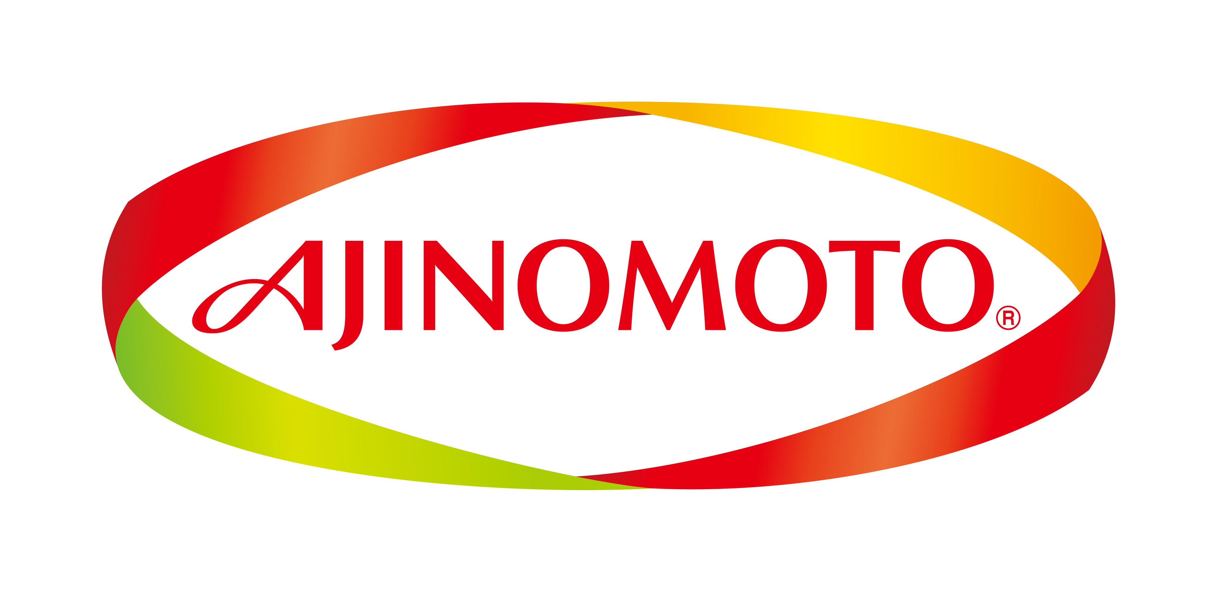 Zoom Link   Ajinomoto Logo Vector Png - Ajinomoto Vector, Transparent background PNG HD thumbnail