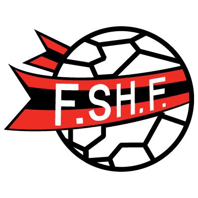 Alabania   The Football Association Of Albania - Albania National Football Team, Transparent background PNG HD thumbnail