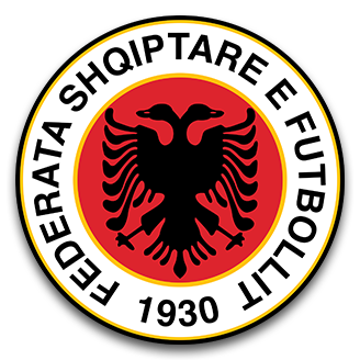 Albania National Football Team Png - Albania (National Football) Logo, Transparent background PNG HD thumbnail