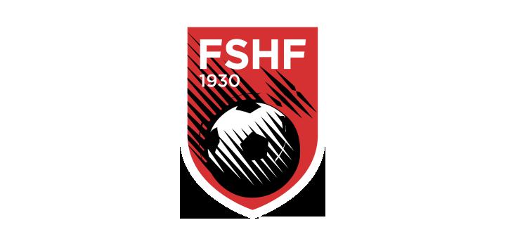 Albania National Football Team Png - Albania National Football Team, Transparent background PNG HD thumbnail
