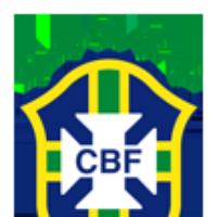 Albania National Football Team Photo: Brazil National Football Team Logo Brazil_Cbf_Logo.png - Albania National Football Team, Transparent background PNG HD thumbnail