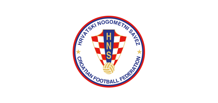 Albania National Football Team Png - Belgium National Football Team · Croatia National Football Team, Transparent background PNG HD thumbnail