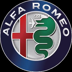 Alfa Romeo Logo Vector - Alfa Romeo Mito Vector, Transparent background PNG HD thumbnail