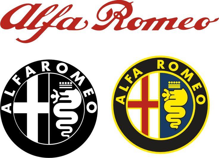Exotic Cars   A   Alfa Romeo   Page 15 - Alfa Romeo Mito Vector, Transparent background PNG HD thumbnail