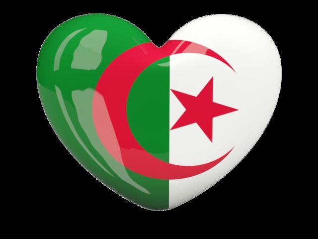 Algeria Png Hdpng.com 640 - Algeria, Transparent background PNG HD thumbnail