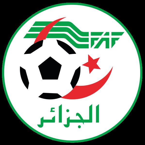 File:algeria Nft (Logo).png - Algeria, Transparent background PNG HD thumbnail