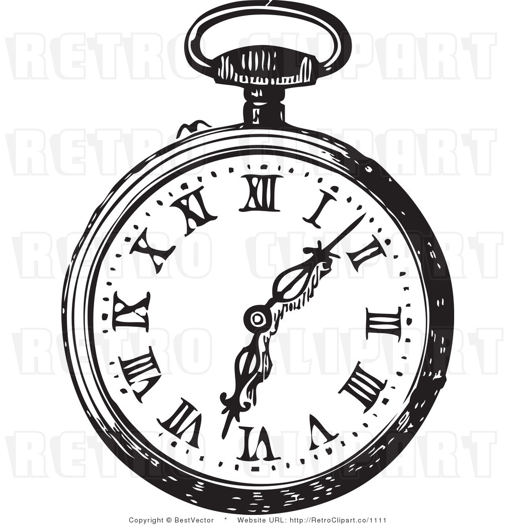 Alice In Wonderland Pocket Watch Png - Free Pocket Watch Clipart   Google Search. Wonderland Partyalice Hdpng.com , Transparent background PNG HD thumbnail