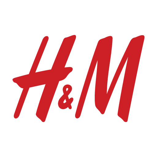 Hu0026M Logo Vector - Almacenes Exito Vector, Transparent background PNG HD thumbnail