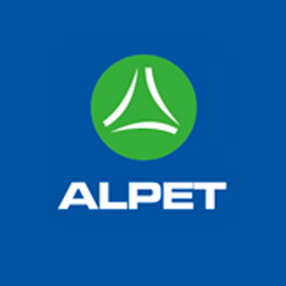 Alpet Png Hdpng.com 1000 - Alpet, Transparent background PNG HD thumbnail