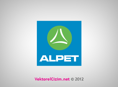 Alpet Png Hdpng.com 400 - Alpet, Transparent background PNG HD thumbnail