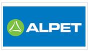 Alfa, Alfasis, Alpet, Anadolubank - Alpet, Transparent background PNG HD thumbnail