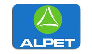 Alpet - Alpet, Transparent background PNG HD thumbnail