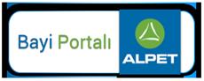 Alpet Bayi Portal - Alpet, Transparent background PNG HD thumbnail