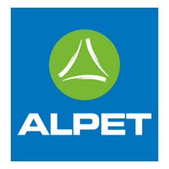 Alpet Logo - Alpet, Transparent background PNG HD thumbnail