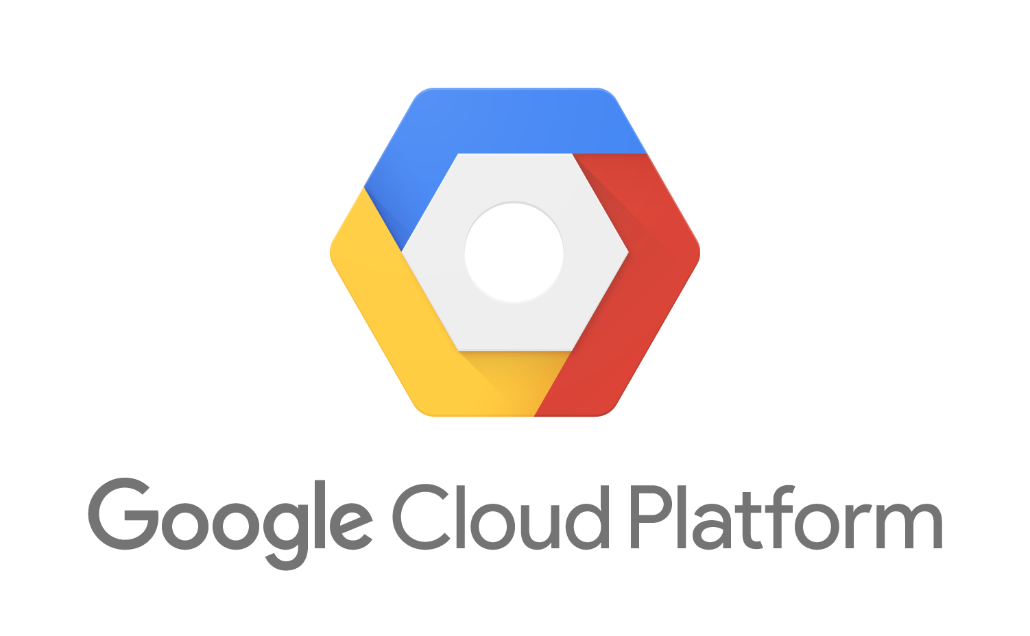 Alphabet Inc (Googl) Using Free Chromebooks To Lure Cloud Customers - Alphabet Inc Vector, Transparent background PNG HD thumbnail