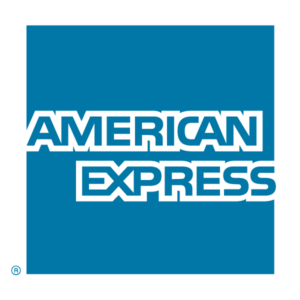 American Express Vector Logo - Alphabet Inc Vector, Transparent background PNG HD thumbnail