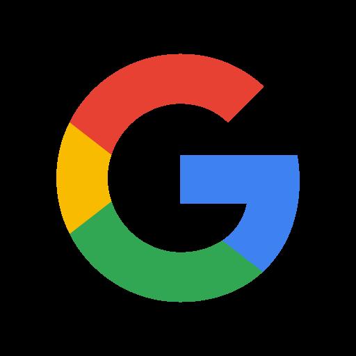 Google Favicon (2015) Vector - Alphabet Inc Vector, Transparent background PNG HD thumbnail