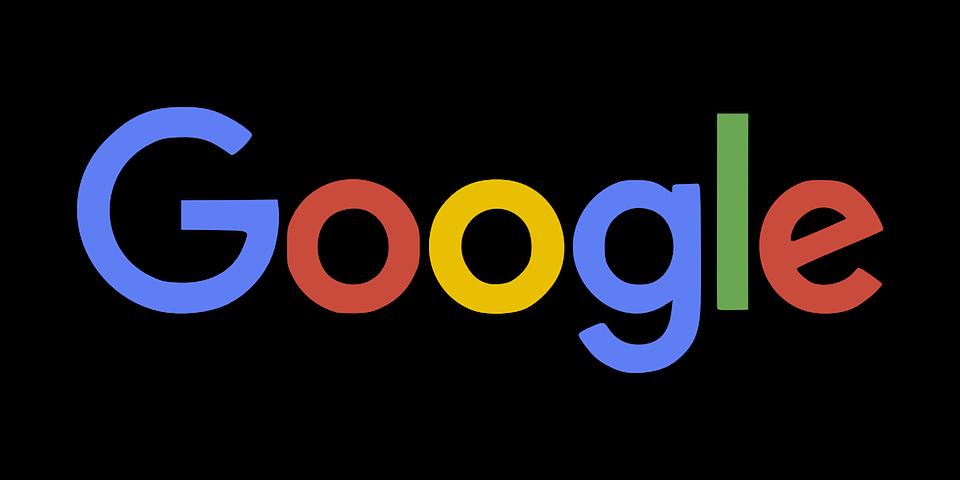 Google Verily Unit Acquires Senosis Health   Alphabet Inc. (Nasdaq:goog)   Seeking Alpha - Alphabet Inc Vector, Transparent background PNG HD thumbnail