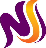 S N Alphabet Logo Vector - Alphabet Inc Vector, Transparent background PNG HD thumbnail