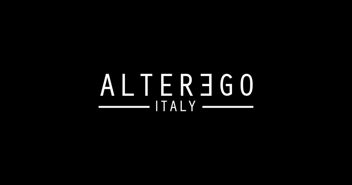 Logo Alter Ego Png Hdpng Pluspng.com 1200   Logo Alter Ego Png - Alter Ego Vector, Transparent background PNG HD thumbnail