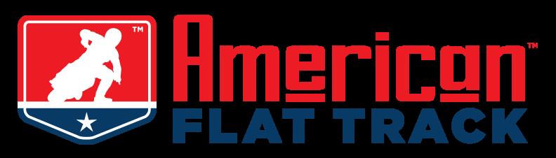 American Flat Track · Imsa Hdpng.com  - Ama Flat Track Vector, Transparent background PNG HD thumbnail