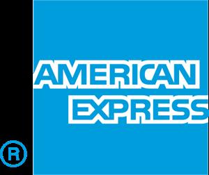 . Hdpng.com Track Ama Motocross Logo 46 Vector Logo American Express Flat Logo Vector Hdpng.com  - Ama Flat Track Vector, Transparent background PNG HD thumbnail