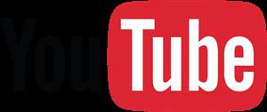 Youtube Flat Logo Vector   Ama Flat Track Vector Png - Ama Flat Track Vector, Transparent background PNG HD thumbnail