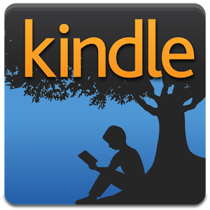 Amazon Kindle - Amazon Kindle, Transparent background PNG HD thumbnail