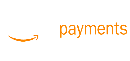 Amazon Payments Png Hdpng.com 450 - Amazon Payments, Transparent background PNG HD thumbnail