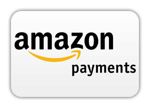 Amazon Payments Png Hdpng.com 512 - Amazon Payments, Transparent background PNG HD thumbnail