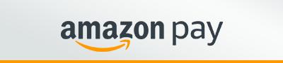 @1X: 90 X 45 Px - Amazon Payments, Transparent background PNG HD thumbnail