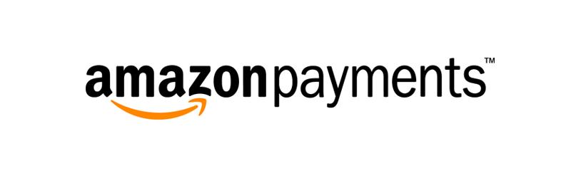 Amazon Payments - Amazon Payments, Transparent background PNG HD thumbnail
