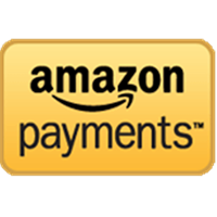 Amazon Payments Alternatives And Similar Websites And Apps   Alternativeto Pluspng.com - Amazon Payments, Transparent background PNG HD thumbnail