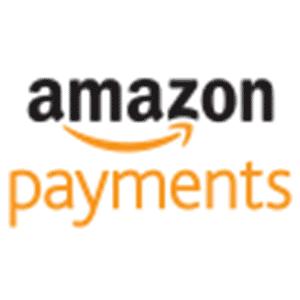 Amazon Payments Logo - Amazon Payments, Transparent background PNG HD thumbnail