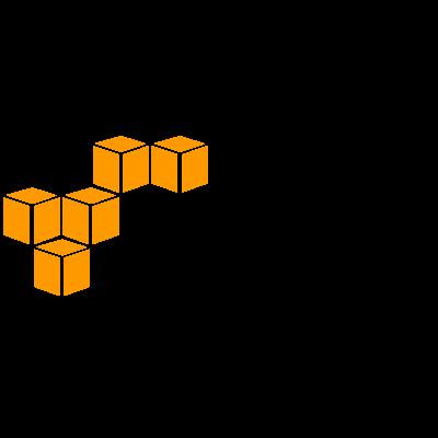 Amazon Web Services Vector Logo - Amazon Payments, Transparent background PNG HD thumbnail
