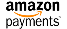 Company - Amazon Payments, Transparent background PNG HD thumbnail