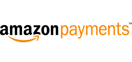 Integrations - Amazon Payments, Transparent background PNG HD thumbnail