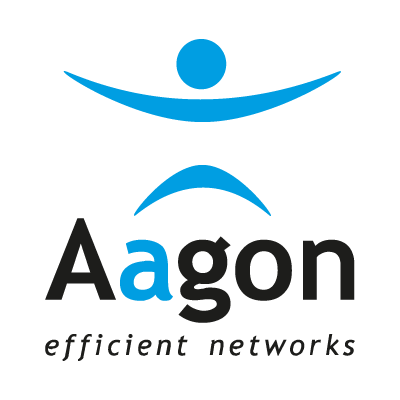 Aagon Consulting Gmbh Vector Logo - Ambrozijntje, Transparent background PNG HD thumbnail