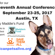 American Pets Alive! Seventh Annual No Kill Conference - American Pets, Transparent background PNG HD thumbnail