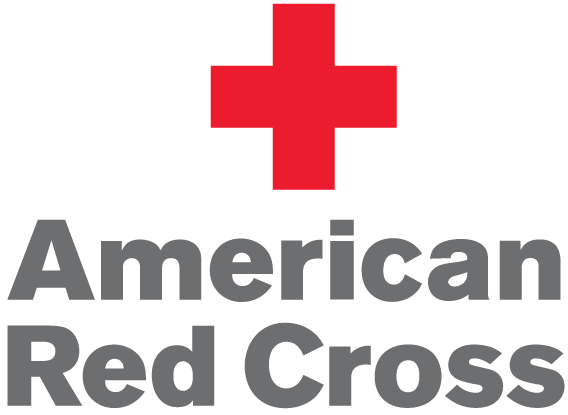 American Red Cross Logo Png - American Red Cross Logo Graphics, Transparent background PNG HD thumbnail
