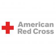 American Red Cross Logo Png - American Red Cross; Logo Of American Red Cross, Transparent background PNG HD thumbnail