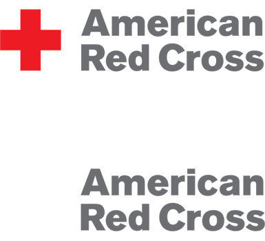American Red Cross Logo Png - Arc, Transparent background PNG HD thumbnail