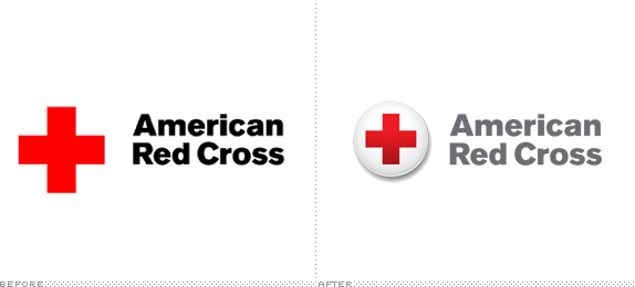 American Red Cross Logo Png - Arc Logo, Before And After, Transparent background PNG HD thumbnail