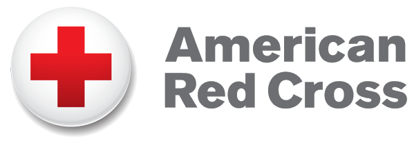 American Red Cross Logo Png - File:american Redcross 2012 Logo.png, Transparent background PNG HD thumbnail