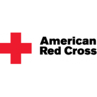 American Red Cross Logo Png - Logo Of American Red Cross, Transparent background PNG HD thumbnail